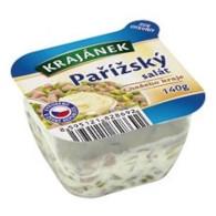 Salát Krajánek pařížský 140g