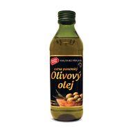 Olej olivový ex.pan. ČC 0,5 GAST