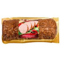 Sekaná pečené maso 500g