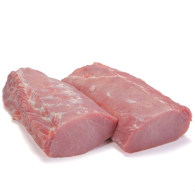 Pečeně vepřová BK 1kg
