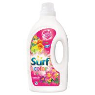 Surf prací gel Tropical Lily&Ylang Ylang 1l TP