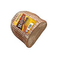 Chléb Maďarský žit.pšen. kráj.500g