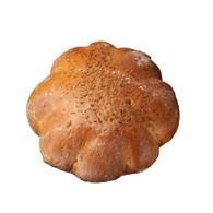 Chléb Chalupářský žit.pšen. 1200g bochník