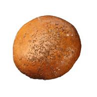 Chléb Chalupářský žit.pšen. 500g bochník