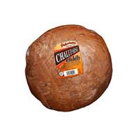 Chléb Chalupářský žit.pšen. kráj. 600g bochník