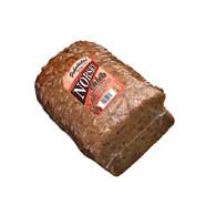 Chléb Norský kráj. 300g