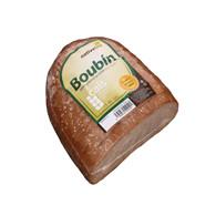 Chléb Boubín kráj. 350g
