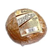 Chléb Zrníčko kráj. 400g