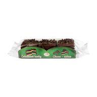 Kostky čokoládové 270g