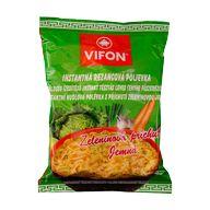 Pol inst Zeleninová 60g VIFON