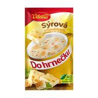 Pol.DHR sýrová 22g VIT