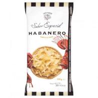 Chips kukuřičné Habanero 120g Sabor Esp.