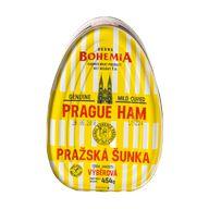 Šunka Pražská Bohemia 454g P