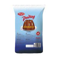 Puding Čokoláda 1000g AMYLON