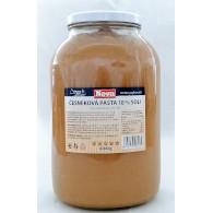 Pasta česneková 10% 4l S Essa