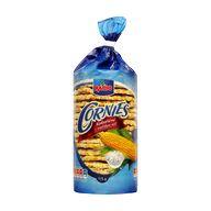 Cornies mořská sůl 115g RACIO
