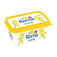 Rama Classic 400g UNL