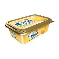 Rama máslová příchuť 250g UNL