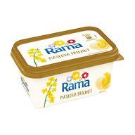 Rama máslová příchuť 400g UNL