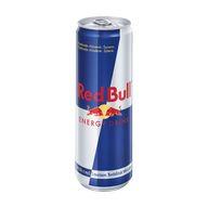 Red Bull 355ml P