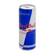 Red Bull 473ml P