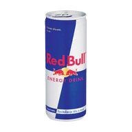 Red Bull 250ml P
