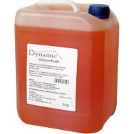 Dynamic čistič pivního skla 5l