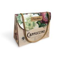 Dez. Cappuccino 170g Chocolady