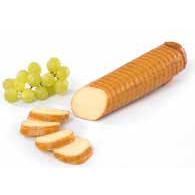 Sýr klásek Gizycko 1kg GORN