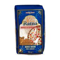 Rýže Basmati 1kg Arax