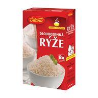 Rýže dlouhozrnná VS 800g VIT