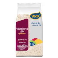 Rýže jasmínová 1kg Arax