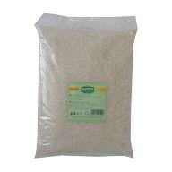 Rýže jasmínová ZM  5kg LAF