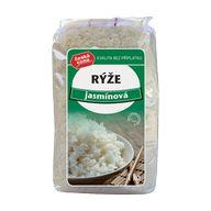 Rýže Jasmínová ČC 1kg ESSA