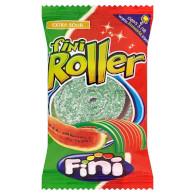 Roller meloun 20g
