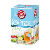 Čaj ledový CS Hugo 41,4g Teekanne