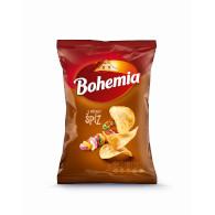 Chips Boh. chal. špíz 70g INR