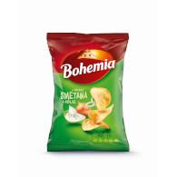 Chips Boh.smet./cib.70g INR