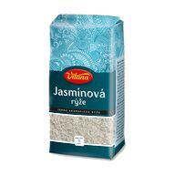 Rýže Jasmínová 450g VIT