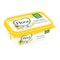 Flora 250g UPF