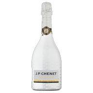 J.P. Chenet Sparkling ice 0,75l UNB