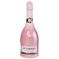 J.P. Chenet ice rose 0,75l UNB