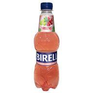 Birell pomelo grep 0,4 PET