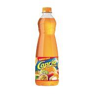 Caprio hustý tropic 0,7l PET