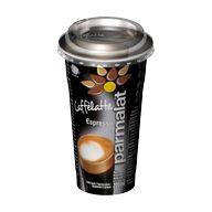 Caffé Parmalat Espresso 200ml Kunín