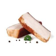 Špek iberijský 1kg