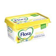 Flora originál 400g UNL