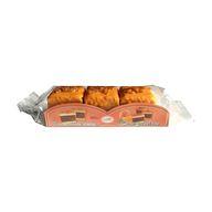 Kostky pomerančové 270g