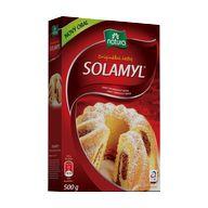 Solamyl 500g NATURA