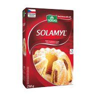 Solamyl 250g Natura